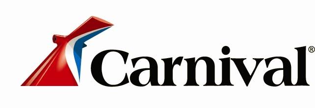 carnival_logo