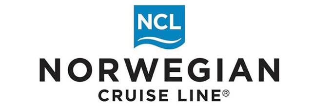 norwe_logo