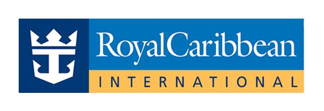 royalcari_logo