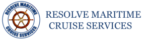 Resolve Maritime Cruise Services